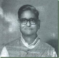 Bhakt Darshan