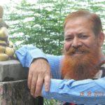 बी०मोहन नेगी, उत्तराखण्ड लोक संस्कृति के वाहक