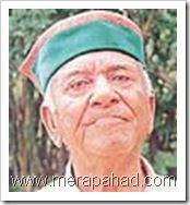 captain-ram-singh-music-composer-of-naitional-anthem