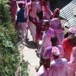 राग और रंग का अनूठा संगम : कुमाऊं की बैठकी होली