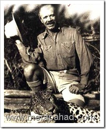 jim_corbett_of_kumaon