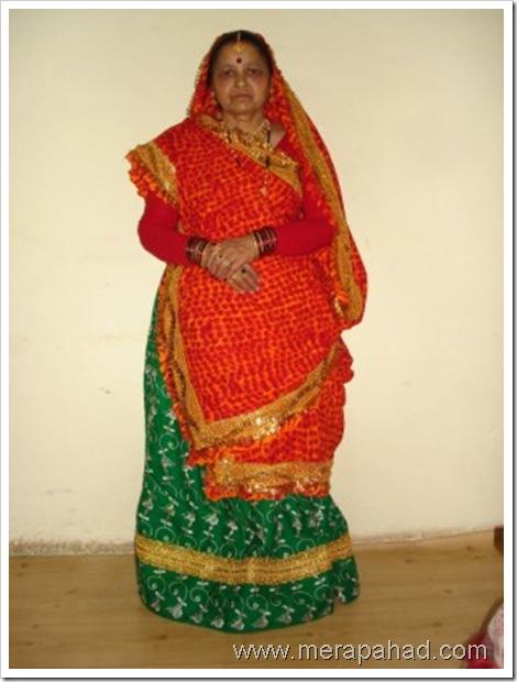 a-woman-wearing-pichhaura