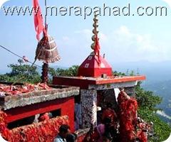 purnagiri-temple-near-tanakpur-uttarakhand